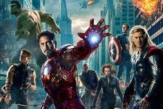 Novo trailer de Vingadores mostra batalhas nas ruas de Nova York, interações entre os heróis e os vilões em ação!