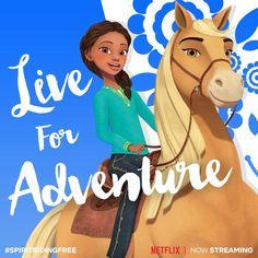 Caballo Spirit, 3rd Birthday, Birthday Parties, Cowgirl Party, Free Reading, Horses, Disney, Kids, Rarity