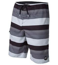 e3baa24d4f Nonwe Men's Quick Dry Swim Trunks Colorful Stripe Beach Shorts with Mesh  Lining | | TOP BOARDSHORTS in 2019 | Swim trunks, Striped shorts, Trunks