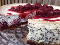 Cheesecakes, Banana Bread, Zumba, Sweet Tooth, French Toast, Paleo, Food And Drink, Low Carb, Pilates