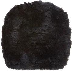 3eb96ff73c73b Comprar un sombrero de piel negro  elegir sombreros de piel negros más  populares de mejores marcas