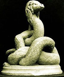 The Fantastic Snake, dating from the 3rd century BC, and the other of Goddess Fortuna and Pontos, god of the Black Sea, are considered protectors of the city and port and are the highlights of the collection. Romanian Navy Museum Daco-romano