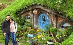 http://www.lihat.co.id/wisata/farmhouse.html