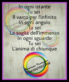 #poessenze #poesia #frasi #amore