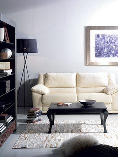 106 best Salon design ou contemporain - Table basse - Meuble TV ...