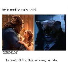 22 Trendy Ideas For Funny Harry Potter Memes Hilarious God Memes Humor, Funny Memes, Funniest Memes, That's Hilarious, Fandom Memes, Harry Potter Jokes, Harry Potter Fandom, Harry Potter Tumblr Funny, Harry Potter Imagines
