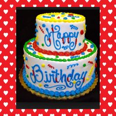 1000 Images About Happy Birthday On Pinterest