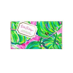 79a80cb469 20 Best Beach Getaway with Lilly Pulitzer images