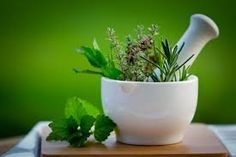 Herbal clinic for herbal remedies, herbal products, herbal creams, herbal pills, herbal teas & traditional medicine for men & women http://www.herbalclinic.co.za
