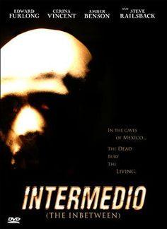 Intermedio 2005