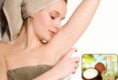 In order to know How to Get Rid Of Dark Underarms you have use very precise cure so that it may not affect your skin. Use some important remedies for this. How To Get Rid, Home Remedies, Skin Care Tips, Underarm, Your Skin, Coconut Oil, The Cure, Personal Care, Dark