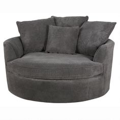 Nest Furniture Faster Chair • UrbanBarn.com
