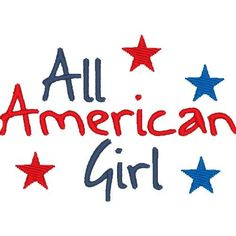 Star Spangled Banner, All American Girl, Home Of The Brave, July 4th, Liberty, Red And White, Runway, Stripes, Joy