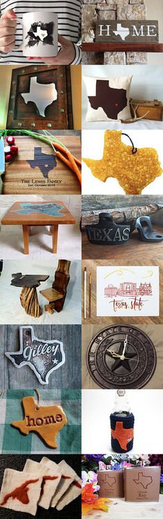 Desert Texas Home Style by V. Dotter on Etsy--Pinned with TreasuryPin.com