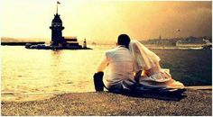 istanbul, love, and islam image