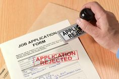 Can you reapply for a job when you have been rejected or haven't heard back from a company? Here's when it makes sense to put in another application, along with tips for reapplying for a job after a rejection. Job Application Form, Application Letters, Recruitment Software, Graduate Jobs, Letter To Teacher, Drunk Driving, Job Interview Tips, Resume Tips, Job Offer