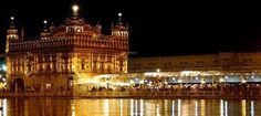 http://indiatourismspackage.blogspot.in/ is the best travel platform where your can find all about india travel tips, about indian destinations, about tour packages and honeymoon packages in india with affordable price . Hurry Up !!!