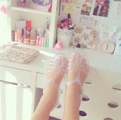 "lushmermaids: "" ♡ lushmermaids - rosy blog ♡ """