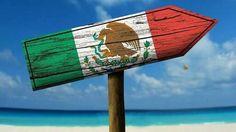 Imagen de beach, bandera, and flag