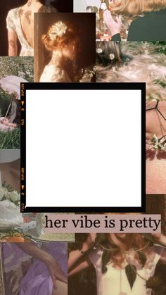 Creative Instagram Stories, Instagram Story Ideas, Aesthetic Backgrounds, Aesthetic Iphone Wallpaper, Instagram And Snapchat, Photo Instagram, Polaroid Picture Frame, Instagram Frame Template, Photo Collage Template