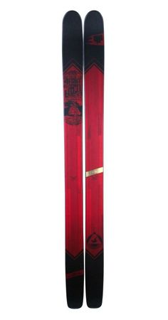 2d6615edd34a 43 Best Skis images