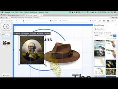 Advanced features in Prezi 2013. This goes right through all many of the more…