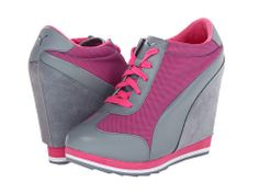 PUMA Madeira Winter Tradewinds
