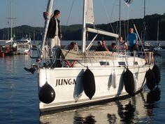 rejsy morskie, stazowe, plywowe rejs Chorwacja, Grecja, Sailing, Boating