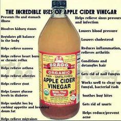 6 Glorious Clever Tips: Diabetes Natural Remedies People diabetes type 1 charts.Diabetes Cure Benefits Of diabetes tips apple cider. Apple Cider Vinegar Remedies, Apple Cider Vinegar Benefits, Raw Vinegar, Apple Cider Vinegar Cures, Organic Vinegar, Diabetes Food, Diabetes Recipes, Cure Diabetes, Apple Cider Vinegar