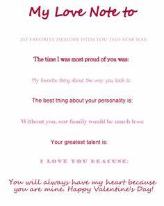 best digital valentines day card