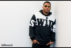 Nelly Talks Smooth Tour With Florida Georgia Line & Making Records Country Fans Can Appreciate