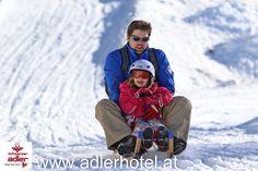 Rodelgaudi in Nauders Gaudi, Baby Strollers, Children, Ski Trips, Winter Vacations, Pram Sets, Baby Prams, Young Children, Boys
