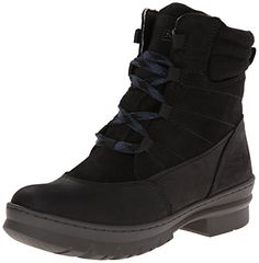 KEEN Women's Wapato Mid WP Winter Boot ** Check this awesome image : Winter Shoes Winter Boots Clearance, Winter Boots On Sale, Best Winter Boots, Winter Shoes, Warm Boots, Waterproof Winter Boots, Snow Boots Women, Fashion Boots