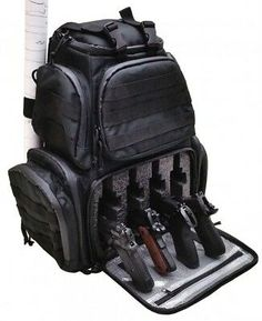 online shopping for Case Club Tactical Backpack Rainfly & Molle Straps, (GEN from top store. See new offer for Case Club Tactical Backpack Rainfly & Molle Straps, (GEN Tactical Pistol, Tactical Backpack, Tactical Gear, Tactical Clothing, Shooting Range Bag, Shooting Bags, Weapons Guns, Guns And Ammo, Zombie Weapons