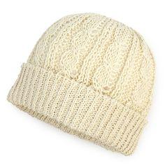 ペックル - CA4LA(カシラ)公式通販 - 帽子の販売・通販 -