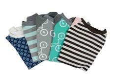 Langarm- und Fledermausshirts Arm, Shirts, Arms, Dress Shirts, Shirt