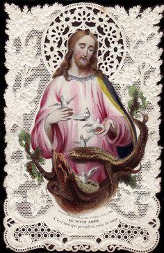 Santa María, Madre de Dios y Madre nuestra: septiembre 2013