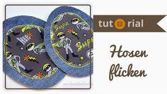 schoenstebastelzeit - nähen. häkeln. glücklichsein. : Tutorials & Freebooks