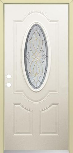 1000 images about front door on pinterest main door for Mastercraft storm doors
