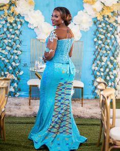 Kente Dress, African Traditional Wedding, Kente Styles, Black Bride, Culture, Wedding Styles, Fashion Ideas, Brides, Strength