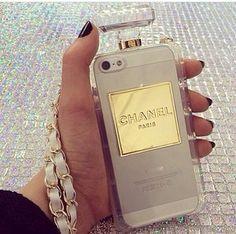 bag jewels phone cases coat