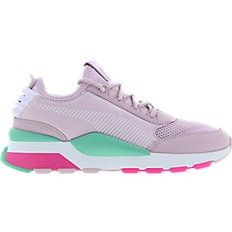 puma chaussure femme foot locker
