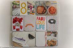 Project Life Semana 8