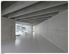 Gallery of Nursery School Pamplona / Pereda Pérez Arquitectos - 3