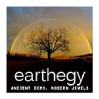 """http://www.earthegy.com/?Affid=22  your gemstone jewelry here! Chrisy Bossie """"When you shop at earthegy you're supporting a small independent artist and products made in the USA."""" FREE US Shipping"""