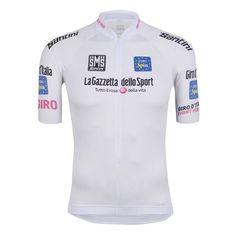 7888b1811 Instagram post by Santini Cycling Wear • Jan 28