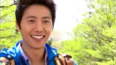Some Lee Sang Woo screenies from Goddess of Marriage | The cat ...