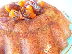 Orange Halwa, Χαλβάς Πορτοκαλιού, Συνταγές για Χαλβά, Χαλβάς Πορτοκαλιού Σιμιγδαλένιος, Σιμιγδαλένιος Νηστίσιμος Χαλβάς, Ελαφρύς Σιμιγδαλένιος Χαλβάς Greek Desserts, Greek Recipes, Semolina Cake, Dried Fruit, French Toast, Sweet Treats, Food And Drink, Dessert Recipes, Bread