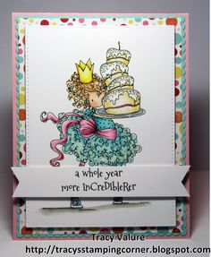 Featuring Stamping Bella's Tiny Townie Bree Loves Buttercream SKU 625157, available at www.addictedtorubberstamps.com