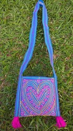 A personal favourite from my Etsy shop https://www.etsy.com/sg-en/listing/249357997/on-sale-boho-embroidery-crossbody-bag